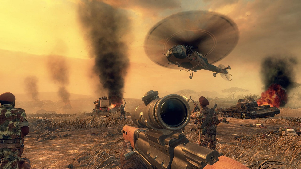 Call of duty: black ops 2 multiplayer only скачать торрент.