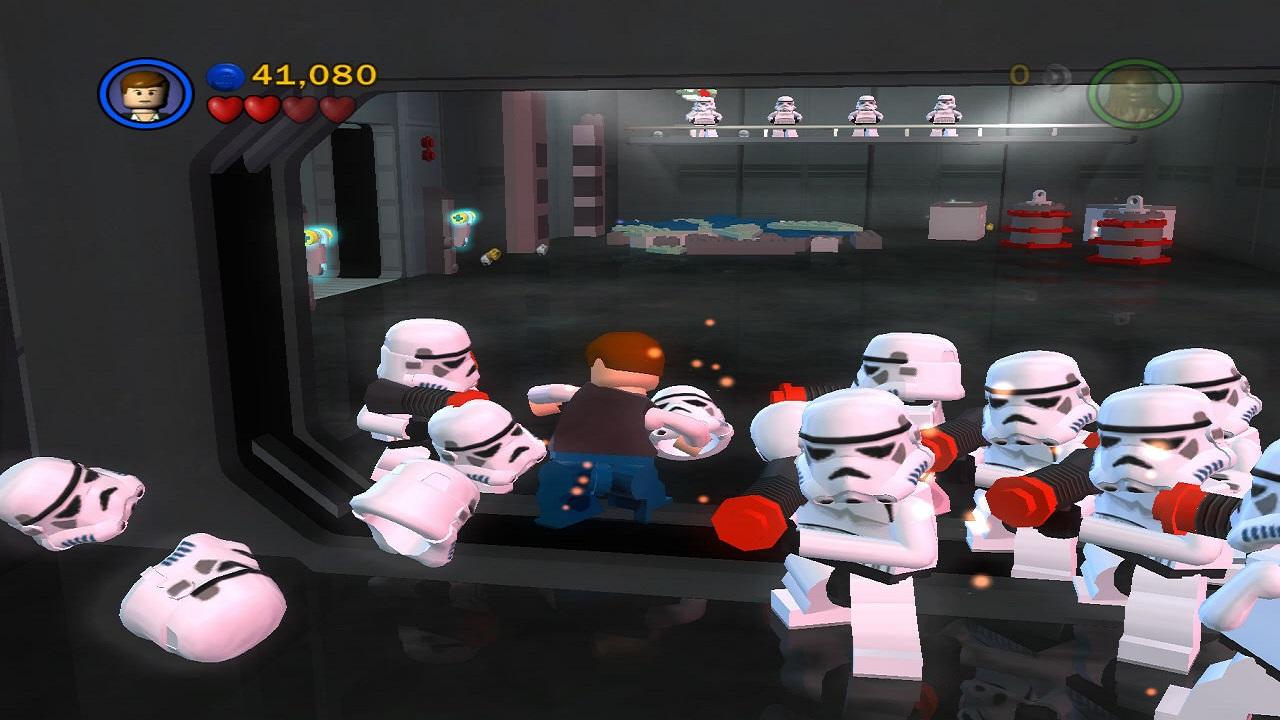 В игровые кекс автоматы поиграть бесплатно