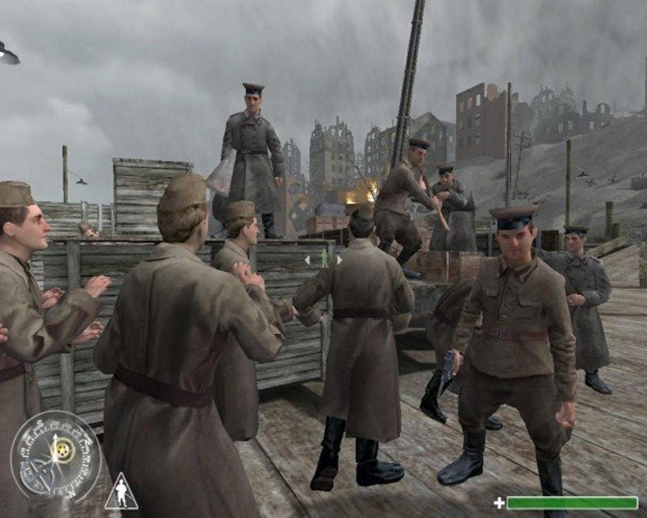https://en.wikipedia.org/wiki/Call_of_Duty_2