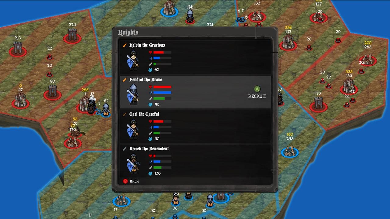 Игры про средневековье скачать через торрент