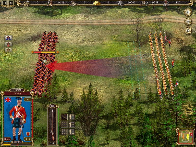 скачать казаки наполеоновские войны для windows 7