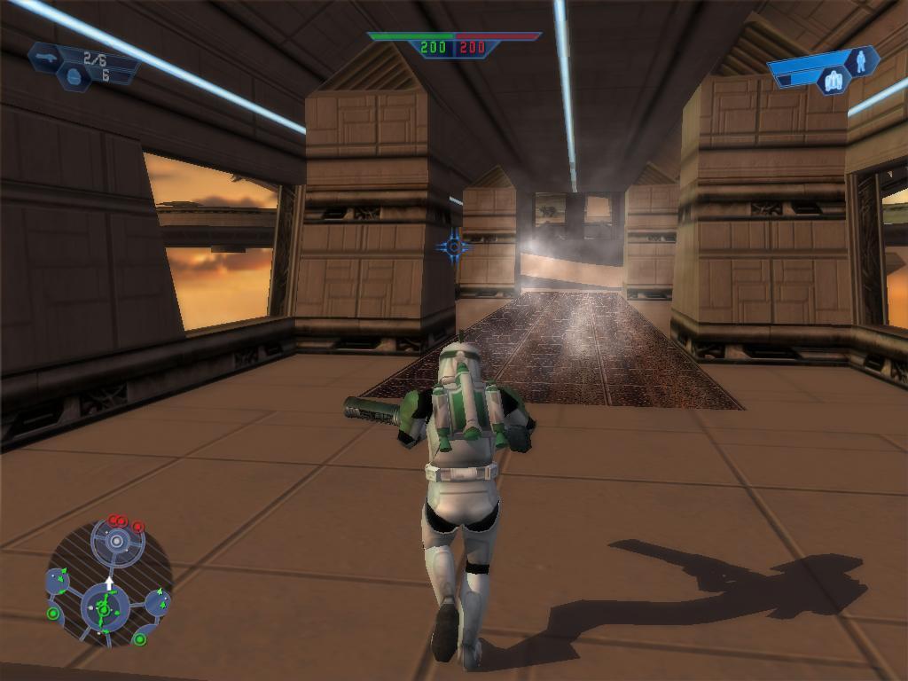 Звездные войны: Восстание / Star Wars: Uprising …
