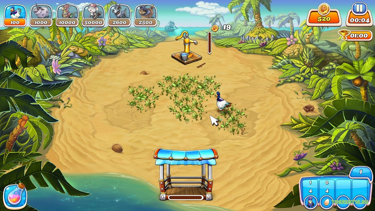 Автоматов игровых игрософт для программа