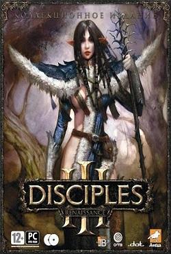 Disciples 3 горные кланы скачать торрент