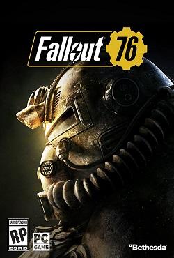 Fallout 3 скачать торрент механики 2017