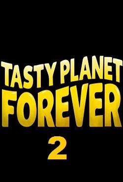 Tasty planet forever 2 скачать торрент