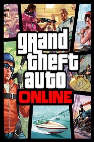 Gta 5 online / гта 5 онлайн скачать бесплатно на пк через торрент.