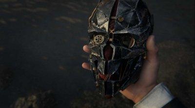 Dishonored 2 от Механики
