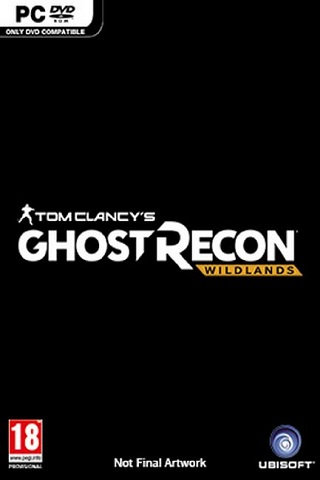 Tom Clancy's Ghost Recon: Wildlands Механики