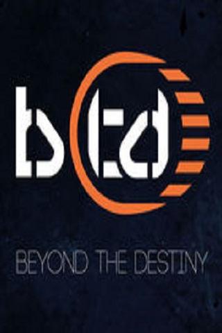 Beyond The Destiny
