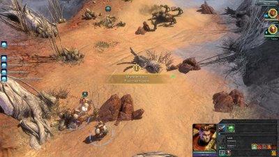 Warhammer 40,000: Dawn of War 2