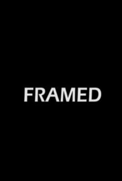 7FRAMED