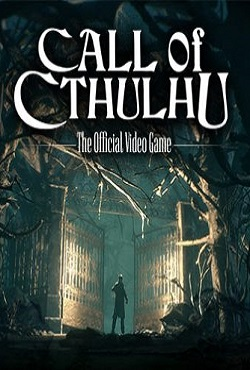 Call of Cthulhu