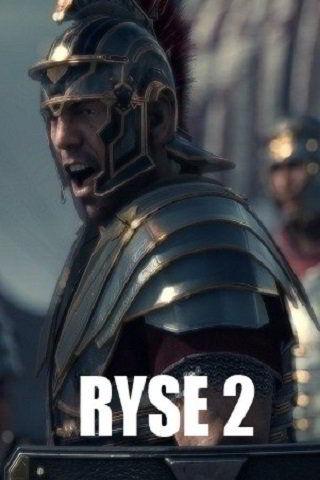 Ryse 2