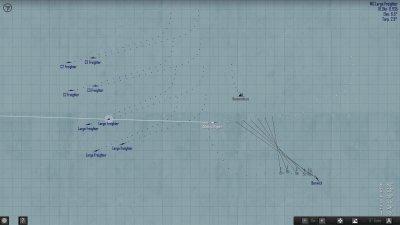 Atlantic Fleet