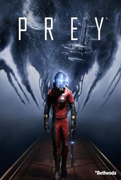 Prey 2 (2017)