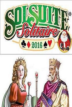 SolSuite Solitaire 2016