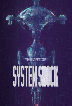 System Shock 2020