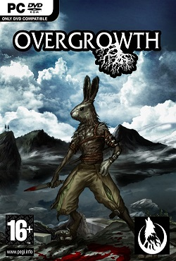 Overgrowth