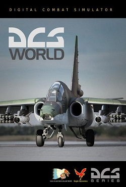 DCS World