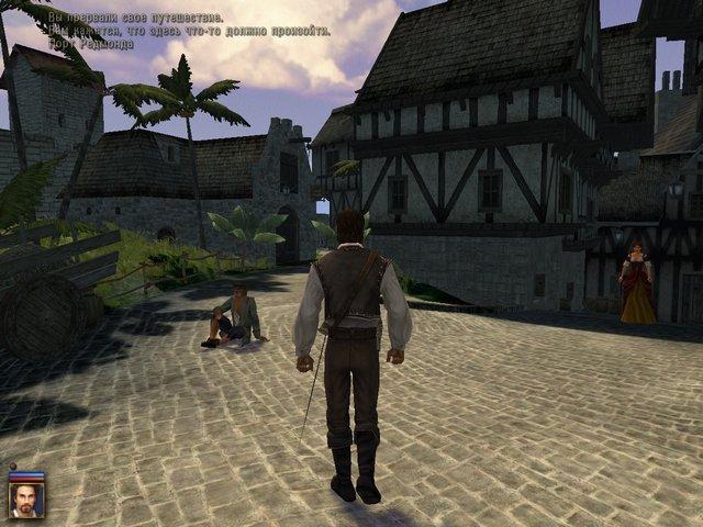 бесплатно играть в игры про пиратов