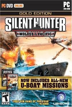 Silent Hunter 6