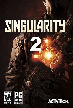 Singularity 2