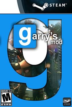 Garry's Mod 2019 - 2020