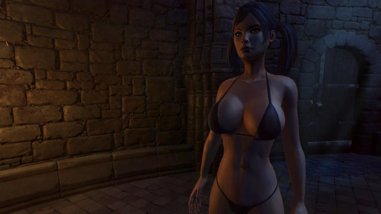 игры для девочек голые сиськи
