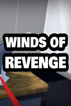 Winds of Revenge