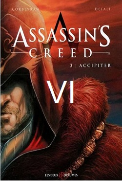 Assassins Creed 6