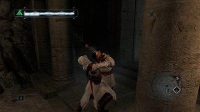 Assassins Creed 2007