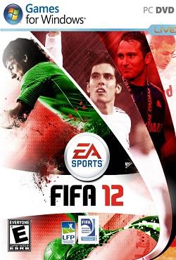 ФИФА 12
