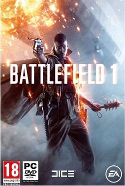Battlefield 1 Механики