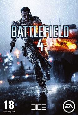 Battlefield 4 Механики