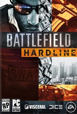Battlefield Hardline Механики