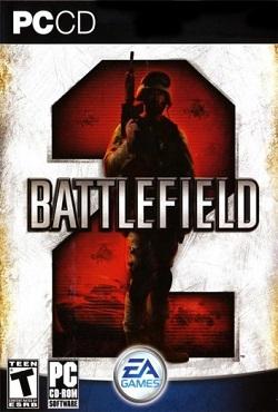 Бателфилд 2