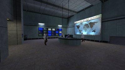 Half-Life Source