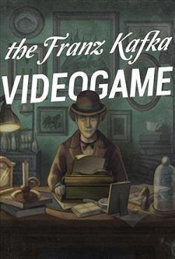 The Franz Kafka: Videogame