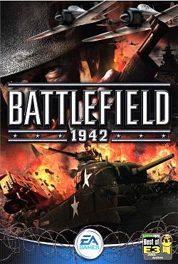 Бателфилд 1942