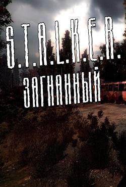 Сталкер Эхо Чернобыля Загнанный
