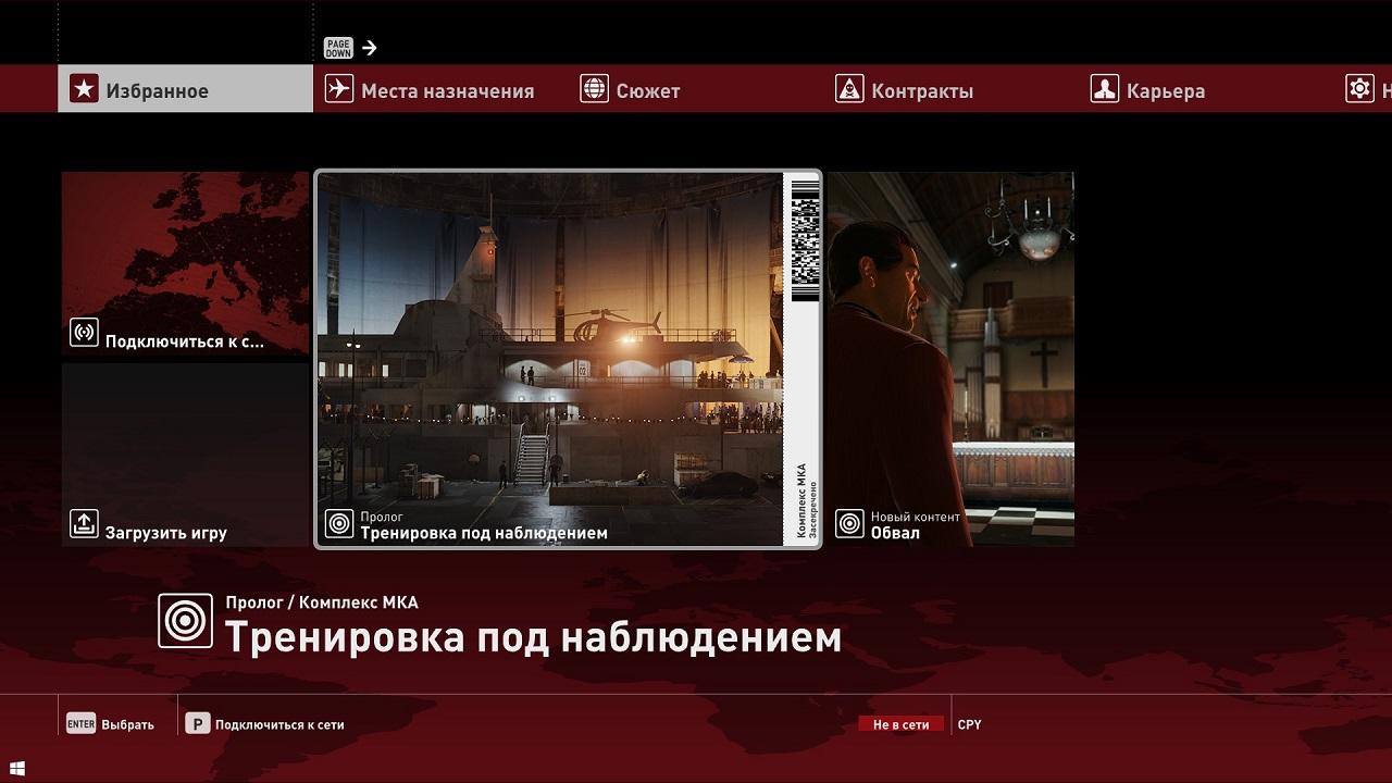 Ігрові автомати онлайн безкоштовно кубики