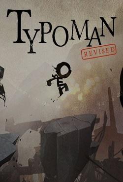 Typoman Revised