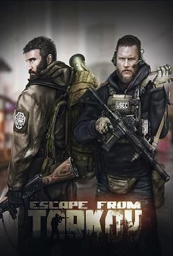 Escape from Tarkov Механики