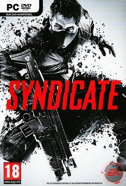 Syndicate Механики