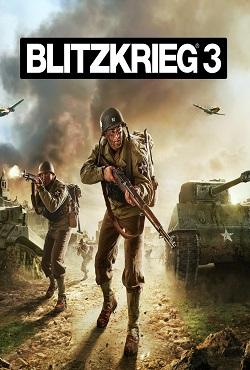 Blitzkrieg 3 Механики