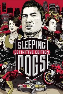 Sleeping Dogs Механики