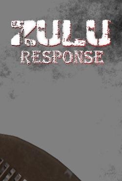 Zulu Response