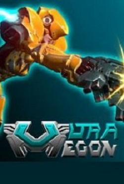 Ultramegon