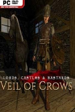 Veil of Crows